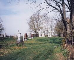 Null Cemetery