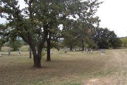 Oak Glenn Cemetery