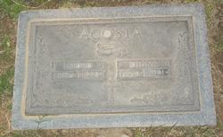 Isidro C. Acosta