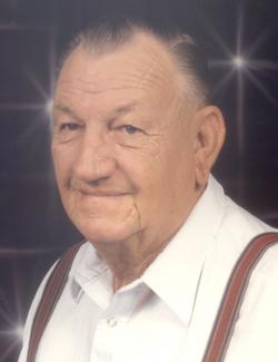 Charles Edward Green, Jr