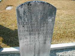 Mary A Fuller