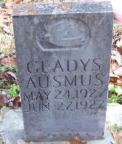 Gladys Ausmus