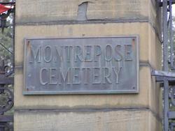 Montrepose Cemetery