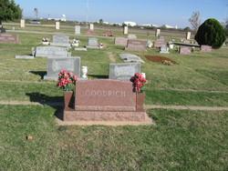 Altus Cemetery