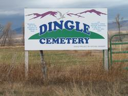 Dingle Cemetery