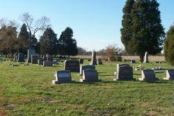 Woodburn Cemetery