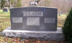 Camel Leach