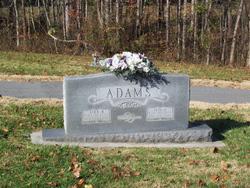 John Harper Adams