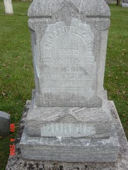 Benjamin L Curtis