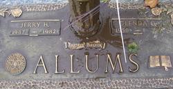 Glenda G. Allums