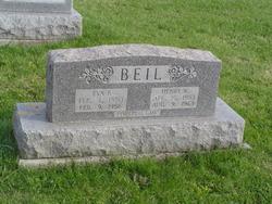 Eva Polly <i>Reinert</i> Beil