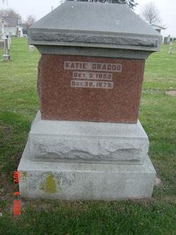 Katie Dragoo