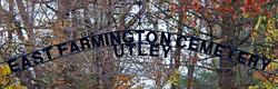 East Farmington Cemetery