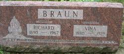 Richard Braun