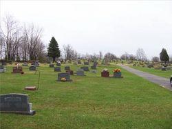 Tunnelton Cemetery
