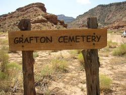 Grafton Cemetery