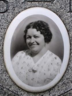 Ann <i>Choutka</i> Shandle