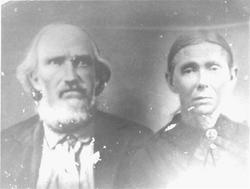 John Madison Chaney