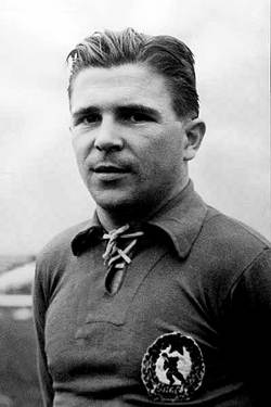 Ferenc Pusk�s