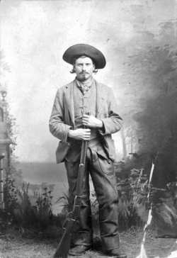Lorenzo Dow Emery