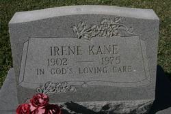 Irene Kane