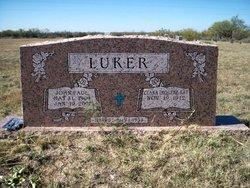 John Paul Luker
