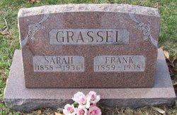 Frank Grassel