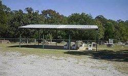 Bera Cemetery