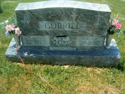 Ralph H Corrill