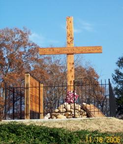 Carrollton Cemetery