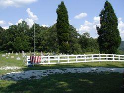 Liles Cemetery