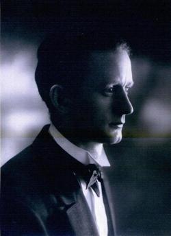 Kristinn Ingvarsson