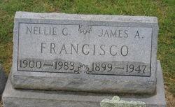 James Francisco