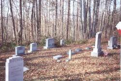 Gray's Cemetery