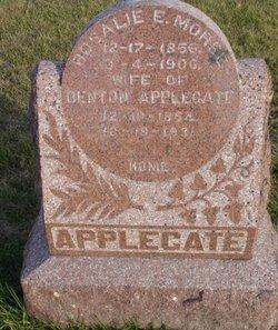 Benton Applegate