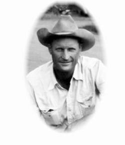 Buford Arnold B A Coates