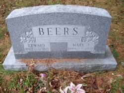 George W. Beers
