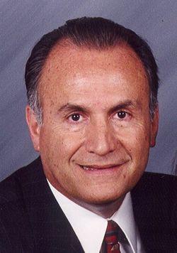 Rolando Aguilar Rivas