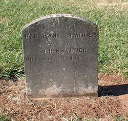 Deborah C. <i>Massengill</i> Branner