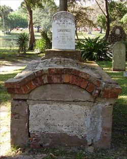 Francisco Antonio Francis Andreu