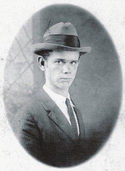 Lee Thomas Bradfield