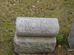 Erma I. Rowley