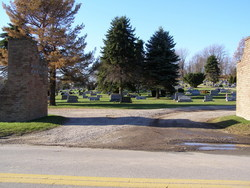 Mountain View Memorial Park