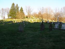 Laurel Hill Presbyterian Cemetery