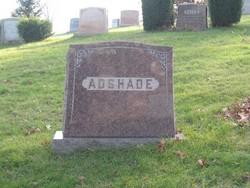 Ada May Adshade