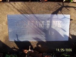 William Mason Fink