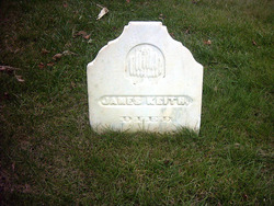 James M. Keith