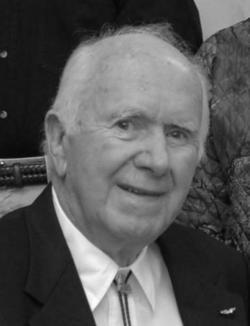 Cecil E Manning, Sr