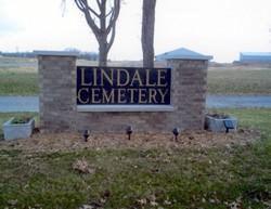 Lindale Memorial Gardens
