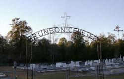 Brunson Cemetery